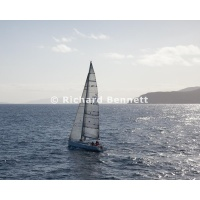 YachtRaces/YR2011/Melb to Hobart/Bandit 8695 SH11