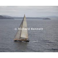 YachtRaces/YR2011/Melb to Hobart/Goldfinger 8521 SH11