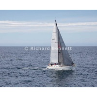YachtRaces/YR2012/L2H/42South 1679 L2H12