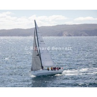 YachtRaces/YR2012/L2H/42South 1680 L2H12