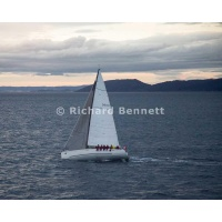 YachtRaces/YR2012/L2H/42South 1839 L2H12