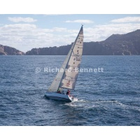 YachtRaces/YR2012/L2H/Ciao Baby II 1798 L2H12