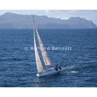 YachtRaces/YR2012/L2H/Ciao Baby II 1805 L2H12