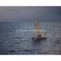YachtRaces/YR2012/L2H/Ciao Baby II 1858 L2H12