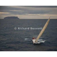YachtRaces/YR2012/L2H/Ciao Baby II 1859 L2H12