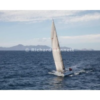 YachtRaces/YR2012/L2H/Fish Frenzy 1675 L2H12