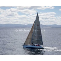 YachtRaces/YR2012/L2H/Fish Frenzy 1676 L2H12