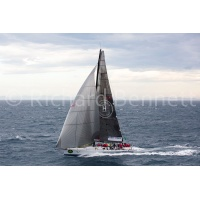 YachtRaces/YR2017/S2H/HIGHFIELD CARINGBAH 8574 SH17