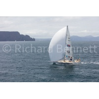 YachtRaces/YR2017/S2H/HOTELPLANNER.COM 8773 SH17