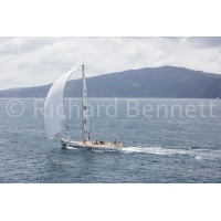 YachtRaces/YR2017/S2H/HOTELPLANNER.COM 8774 SH17