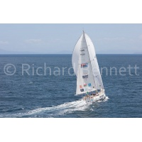 YachtRaces/YR2017/S2H/HOTELPLANNER.COM 8777 SH17