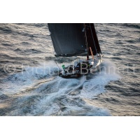 YachtRaces/YR2017/S2H/INFOTRACK 8436 SH17