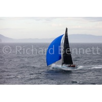 YachtRaces/YR2017/S2H/PATRICE 8546 SH17