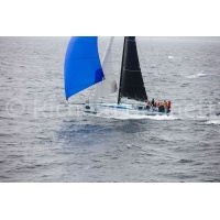 YachtRaces/YR2017/S2H/PATRICE 8547 SH17