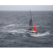 YachtRaces/YR2012/Sydney to Hobart/Akatea 2081 SH12