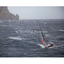 YachtRaces/YR2012/Sydney to Hobart/Akatea 2084 SH12