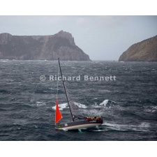 YachtRaces/YR2012/Sydney to Hobart/Akatea 2087 SH12
