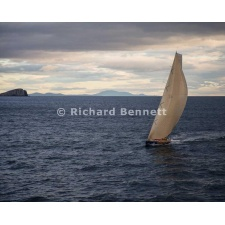 YachtRaces/YR2012/Sydney to Hobart/Ambersail 1938 SH12