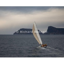 YachtRaces/YR2012/Sydney to Hobart/Ambersail 1940 SH12