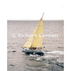 YachtRaces/YR2007/STD HBT 2007/ALACRITY 120SH07