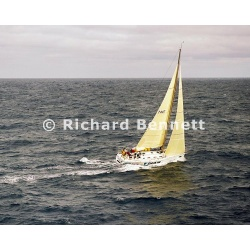 YachtRaces/YR2007/STD HBT 2007/ALACRITY 122SH07