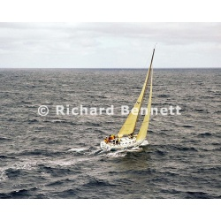 YachtRaces/YR2007/STD HBT 2007/ALACRITY 123SH07