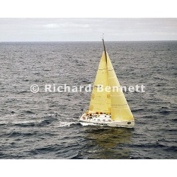 YachtRaces/YR2007/STD HBT 2007/ALACRITY 124SH07