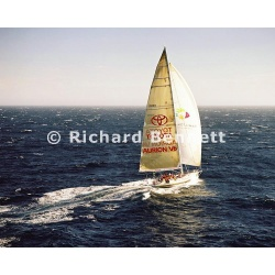 YachtRaces/YR2007/STD HBT 2007/ASM BRINDABELLA 053SH07