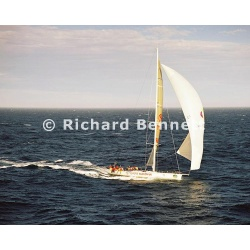 YachtRaces/YR2007/STD HBT 2007/ASM BRINDABELLA 054SH07