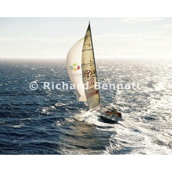 YachtRaces/YR2007/STD HBT 2007/ASM BRINDABELLA 056SH07