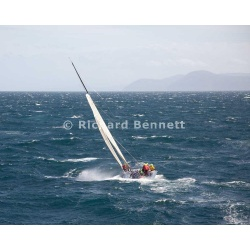 YachtRaces/YR2012/Sydney to Hobart/AFR Midnight Rambler 2061 SH12