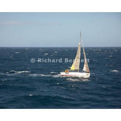 YachtRaces/YR2012/Sydney to Hobart/AFR Midnight Rambler 2063 SH12