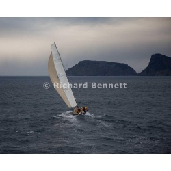 YachtRaces/YR2012/Sydney to Hobart/Ambersail 1941 SH12