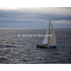 YachtRaces/YR2012/Sydney to Hobart/Ambersail 1942 SH12