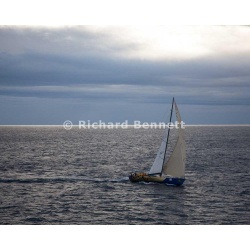 YachtRaces/YR2012/Sydney to Hobart/Ambersail 1943 SH12