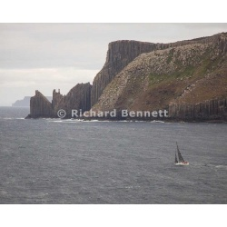 YachtRaces/YR2012/Sydney to Hobart/Ariel 2216 SH12