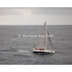 YachtRaces/YR2012/Sydney to Hobart/Ariel 2218 SH12
