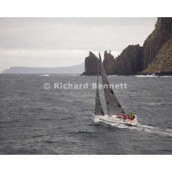 YachtRaces/YR2012/Sydney to Hobart/Ariel 2219 SH12