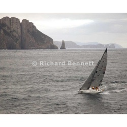 YachtRaces/YR2012/Sydney to Hobart/Ariel 2220 SH12