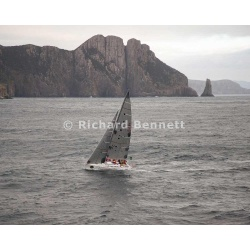 YachtRaces/YR2012/Sydney to Hobart/Ariel 2221 SH12