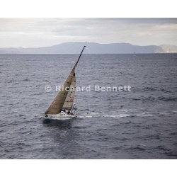 YachtRaces/YR2012/Sydney to Hobart/Dekadence 2241 SH12