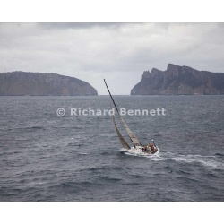YachtRaces/YR2012/Sydney to Hobart/Dekadence 2243 SH12