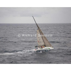 YachtRaces/YR2012/Sydney to Hobart/Dekadence 2244 SH12