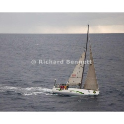 YachtRaces/YR2012/Sydney to Hobart/Dekadence 2246 SH12