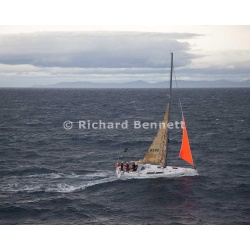 YachtRaces/YR2012/Sydney to Hobart/Eressea 2403 SH12