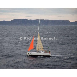 YachtRaces/YR2012/Sydney to Hobart/Eressea 2405 SH12