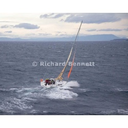 YachtRaces/YR2012/Sydney to Hobart/Eressea 2408 SH12