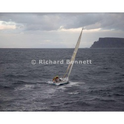YachtRaces/YR2012/Sydney to Hobart/Finistere 2148 SH12