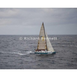 YachtRaces/YR2012/Sydney to Hobart/Finistere 2149 SH12