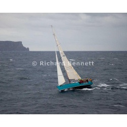 YachtRaces/YR2012/Sydney to Hobart/Finistere 2151 SH12